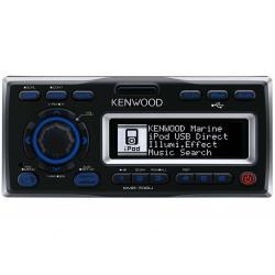 Radio marino Kenwood KMR-700U