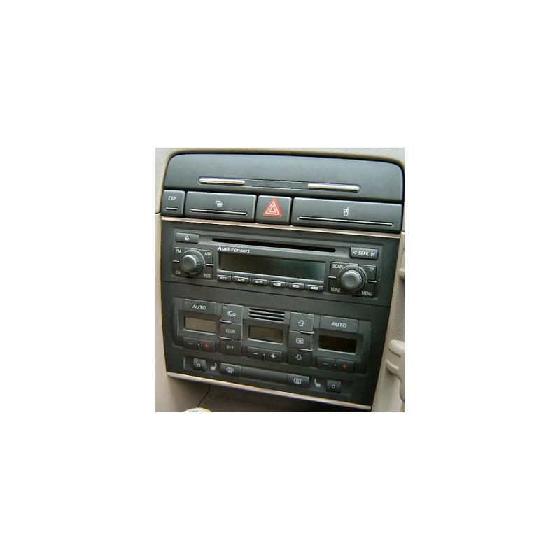 rockford fosgate radio with Marco Frontal Radio Audi A4 B6 2001 2005 on Watch in addition Watch likewise Marco Frontal Radio Audi A4 B6 2001 2005 also 61921 My First Few Mods My New 2010 Patriot in addition 167890 New Member Need Help Wiring Print.