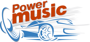 Power Music, S.L.